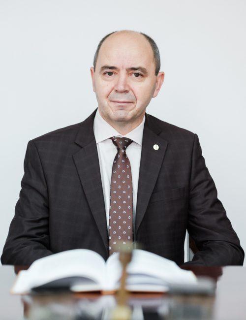 Ioan Bolovan1