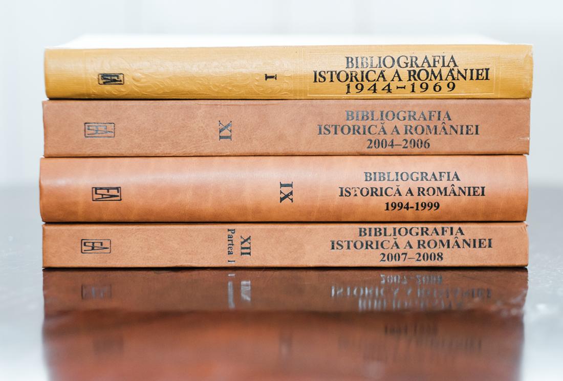 Bibliografia-Istorica-a-Romaniei