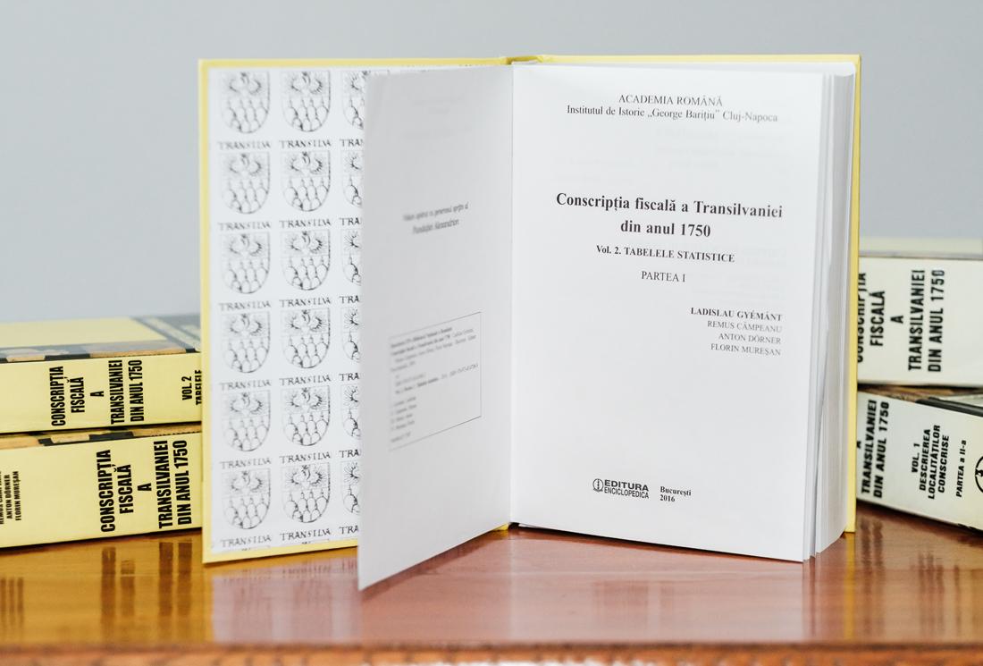 Conscriptia-Fiscala-a-Transilvaniei