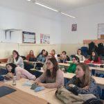 Liceul Teoretic Nicolae Balcescu