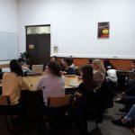 Colegiul Național Horea, Cloșca și Crișan