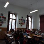 Colegiul Național Gheorghe Șincai