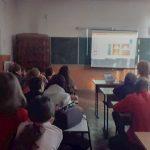 Şcoala Gimnazială Suatu