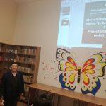 Biblioteca Oraseneasca Alexandru Șterca Șuluțiu