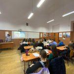 Colegiul Național Moise Nicoară Arad