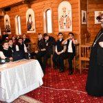 Episcopia Caransebeșului
