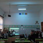 Colegiul National Costache Negri Galati