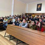 Liceul Vocațional Pedagogic N. Bolcaș Beiuș