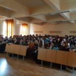 Colegiul Național Iancu de Hunedoara