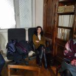 Institutul de Istoria Artei G. Oprescu