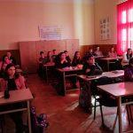 Liceul Teoretic Ana Ipătescu Gherla