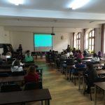 Universitatea Dunărea de Jos Galați