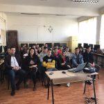 Liceul Tehnologic Stefan Hell Sântana