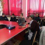 Colegiul Tehnic Dorin Pavel Alba Iulia