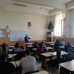 Colegiul Naţional Mihai Eminescu, Constanța