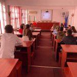 Colegiul Tehnic Mătăsari